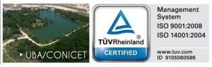 certificaciones2