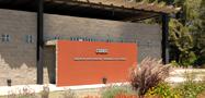 CIDEC - Centro de Investigaciones y Desarrollo de CEAMSE