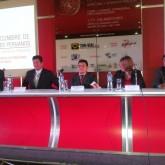 """CEAMSE participó en la """"Cumbre de Alcaldes Peruanos – Gobierno y Servicios Públicos"""""""