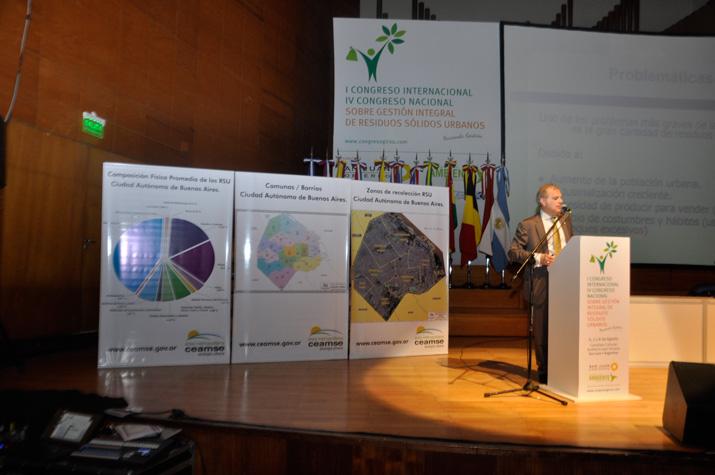Congreso-Internacional-sobre-Gestio-n-Integral-de-Residuos-So-lidos-Urbanos-2