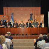 """Ceamse participó del Encuentro provincial de organizaciones laborales sobre """"Prevención del consumo problemático de sustancias en el ámbito laboral"""""""