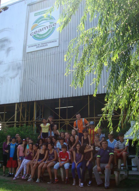 Colonia-Vacaciones-en-la-Escuela41