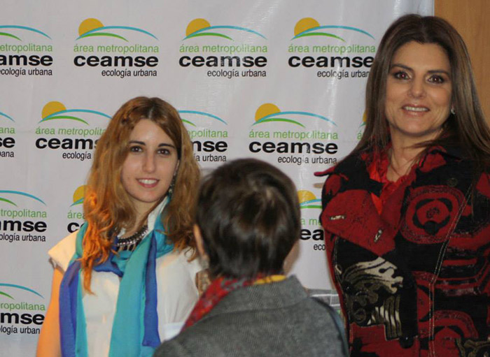 MEGACIUDADES-2015-2