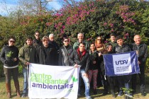 Universidad-de-Avellaneda2