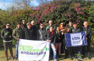 Universidad-de-Avellaneda2