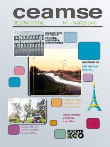 1Ceamse Revista Digital_Marzo2016