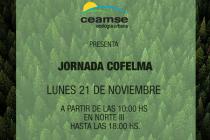 FB_Ceamse_18-11-16_B